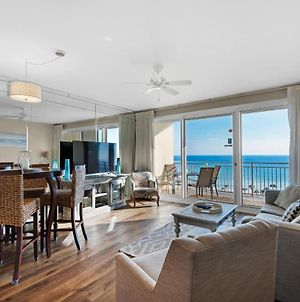 Sterling Shores 916 By Realjoy Vacations photos Exterior