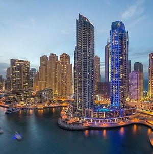 Intercontinental Dubai Marina, An Ihg Hotel photos Exterior