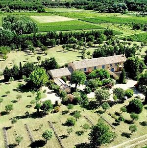 Provence Le Mas Des Lavandes - Unit Jujubier With Pool, In The Middle Of Nature photos Exterior