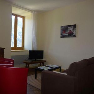 Appartement Illier-Et-Laramade, 4 Pieces, 6 Personnes - Fr-1-419-321 photos Exterior