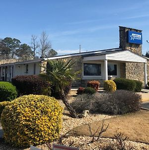 America'S Best Value Inn Conyers photos Exterior