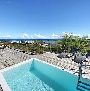 Paradise View, Creole House With Private Pool photos Exterior