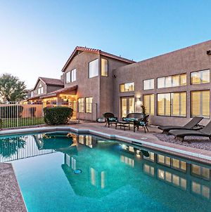 Five Star Host Luxury Rental With Heated Pool And Pet Friendly photos Exterior