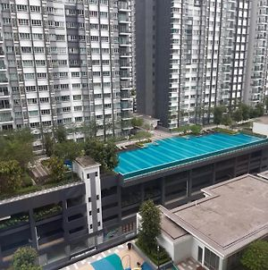 Southville City @ Savanna Suite photos Exterior