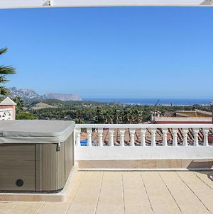 Awesome Home In Tosal With Outdoor Swimming Pool, Wifi And 4 Bedrooms photos Exterior