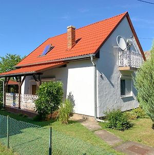 Holiday Home Balaton H350 photos Exterior