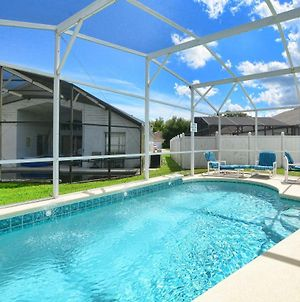 Indian Point- 3 Bedroom Pool Home- 1301Ip photos Exterior