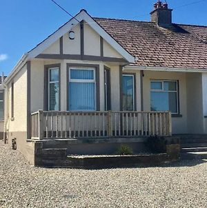 Coffee Cottage Portrush Holiday Home Self Catering photos Exterior