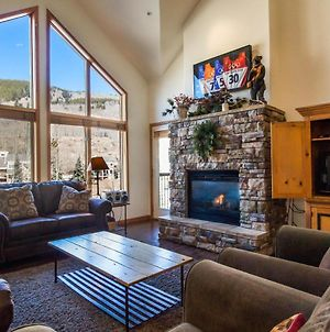 Gateway 4 Bedroom Homes By Summit County Mountain Retreats photos Exterior