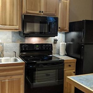 Luxury Studio Cottage! Play In Lake Tahoe And Relax In Carson City! Just 20 Minutes Away! Free Parking! Full Kitchen! Pet Friendly! photos Exterior