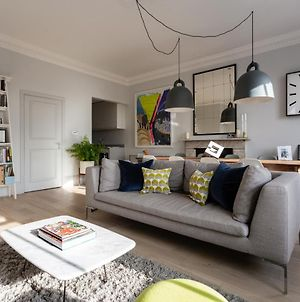 Talbot Road VI By Onefinestay photos Exterior