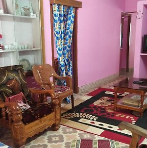 Dreams River View Home Stay Coorg 2 photos Exterior