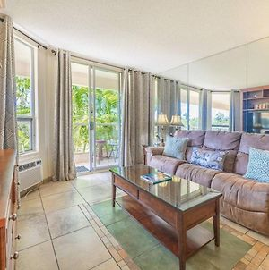 Maui Banyan T209 By Coldwell Banker Island photos Exterior