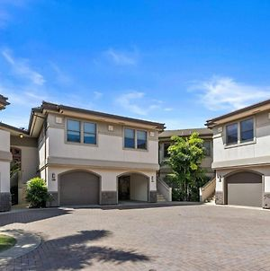 Ho'Olei 24 6 By Coldwell Banker Island photos Exterior