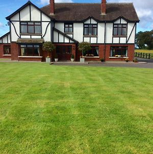 Greenfields Country House photos Exterior