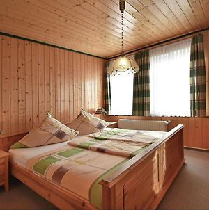 Spacious Holiday Home In Wienrode Near Braunlage Ski Area photos Exterior