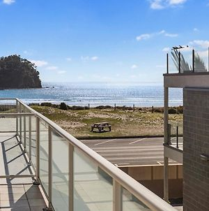 License To Chill - Mt Maunganui Holiday Apartment photos Exterior