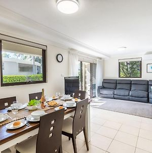 16 'Carindale' 19-23 Dowling St - Ground Floor, Foxtel, Pool And Tennis Court photos Exterior