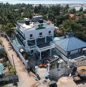 Mannar Coccos Garden Pvt.Ltd photos Exterior