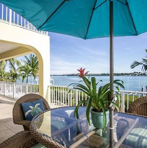 Luxurious Fanta-Sea 3Bed/3Bath Luxury In Duck Key photos Exterior