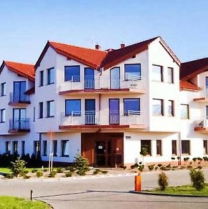 Nice Apartment In Darlowko With Wifi And 1 Bedrooms photos Exterior