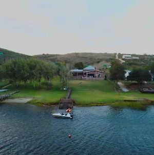 House 301 - Living The Breede photos Exterior