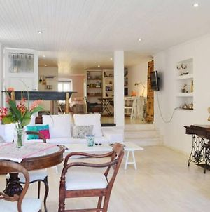 Stylish Apartment In The Heart Of The Old Town! photos Exterior