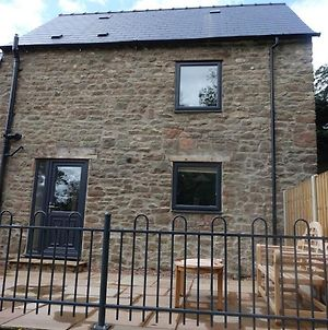Wren Is A Stunning 1-Bed Cottage Near Coleford photos Exterior