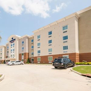 Candlewood Suites Baton Rouge - College Drive photos Exterior