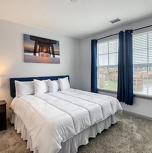 King Bed And Great Amenities! photos Exterior