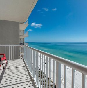 Majestic Beach Resort #1215-1 By Book That Condo photos Exterior