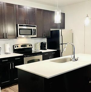 Shops At Legacy Luxe 2Br 2Bath + Pool View & Wifi photos Exterior