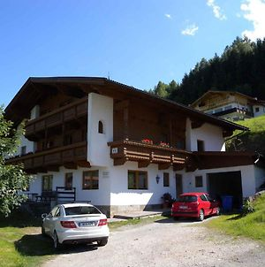 Apartments In Kaltenbach/Zillertal 751 photos Exterior