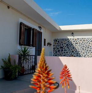 Villa Valia- Relaxation And Cretan Hospitality photos Exterior