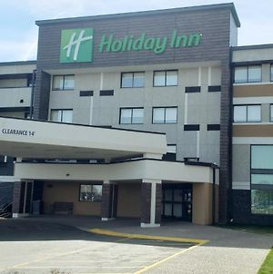 Holiday Inn Indianapolis - Airport Area N, An Ihg Hotel photos Exterior