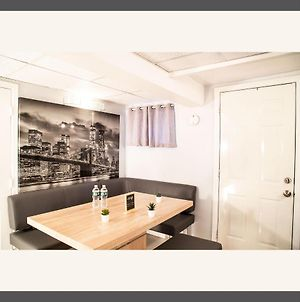 5Min Walk From Airtrain Jfk ,Subway, Lirr photos Exterior