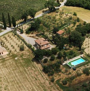 Holiday Home In Chianciano Terme 24118 photos Exterior