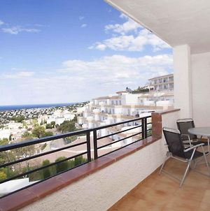 Apartment In Pego/Costa Blanca 4837 photos Exterior