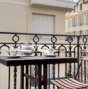 Rossini 2 - A Spacious One Bedroom Apartment In Central Nice photos Exterior