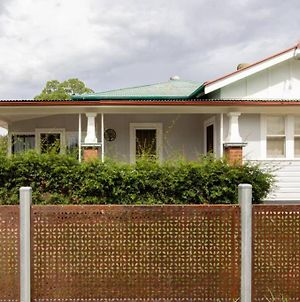 Court House Hideaway By Your Innkeeper Mudgee photos Exterior