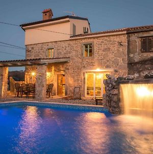 Holiday Home In Garica/Insel Krk 26847 photos Exterior