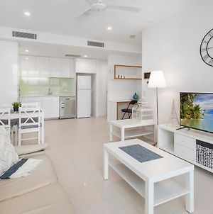 Beautiful Unit With Gym, Pool And Bbq Near Museums photos Exterior