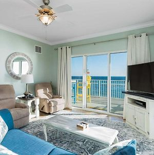 Crystal Shores West 108 By Meyer Vacation Rentals photos Exterior