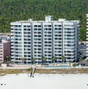 Shoalwater 705 By Meyer Vacation Rentals photos Exterior