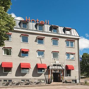 Best Western Sjofartshotellet photos Exterior