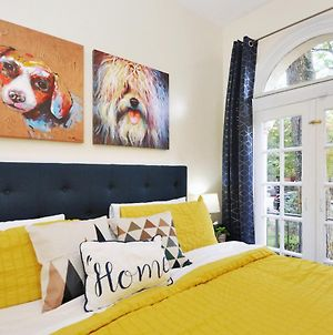 Majestic View Fully Furnished 1Br Dog Ok photos Exterior