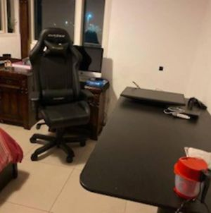 Two Bedroom Furnished Apartment In Al Ghadeer photos Exterior