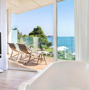 Me Ibiza - The Leading Hotels Of The World photos Exterior