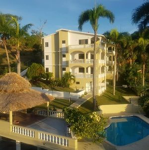 The Best View Of Puerto Plata photos Exterior