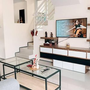 Brand New 2Br Uluwatu Villa With Private Pool photos Exterior